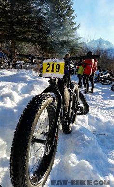 fatck rhino fat bike-22 Fat Bike, Motorcycle, Motorcycles, Motorbikes, All Terrain Bike, Choppers
