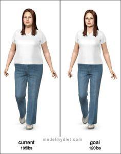 Weight loss center rogersville tn