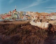 """Résultat de recherche d'images pour """"joel sternfeld"""" Joel Sternfeld, Paris Skyline, A4, Travel, Viajes, Destinations, Traveling, Trips"""