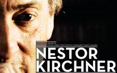 """""""Nestor Kirchner: la película"""" se estrenó en toda Argentina   Cine y Tv   Entretenimiento"""