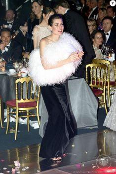 Charlotte Casiraghi, Monte Carlo, Charlotte Carolina, Manhattan, Monaco Princess, Moda Barcelona, Princesa Carolina, She Walks In Beauty, Princess Stephanie