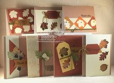 Debbie's Designs: Paper Pumpkin Alternative Projects for October. 2016. Join now before November 10th to receive the November kit and to receive a free gift from me. More on my blog. Debbie Henderson. #paperpumpkin
