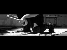 "▶ Kendrick Lamar and Eddie Peake - ""Sing About Me"" Part 1 - YouTube"