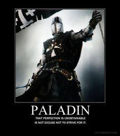 Paladin-e1378580214458.jpg (500×566)