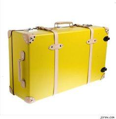 #baggage