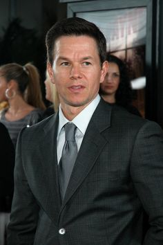 Mark Wahlberg to Receive the MTV Generation Award at 2014 MTV Movie Awards Set for Sunday, April 13 | Diversity News Magazine | Breaking News | Celebrity News | Entertainment | Events | Features | Fashion | Interviews | Award Shows | Music | Movies | Politics | Sports | More