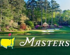 Check out the @pgatour Top 20 Power Rankings heading into The Master's this week. Who do you think is going to take the Green Jacket this year? #themasters #pga #augusta #cliftonsprings http://ift.tt/229j10i by cliftonspringscc http://ift.tt/1JO3Y6G