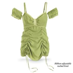 Woodland Nymph Top - New Age & Spiritual Gifts at Pyramid Collection