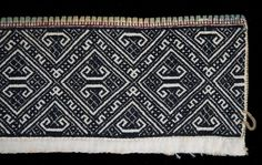 FolkCostume&Embroidery: East Telemark, Norway, embroidered shirts for Raudtrøye and Beltestakk Folk Costume, Costumes, Norwegian Clothing, Swedish Wedding, Scandinavian Pattern, Folk Embroidery, Going Out Of Business, Filet Crochet, Norway
