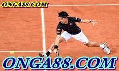 보너스머니  $$$ONGA88.COM$$$ 보너스머니: 보너스머니  $$$ONGA88.COM$$$ 보너스머니 Baseball Cards, Sports, Hs Sports, Sport