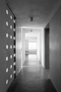 Roger Boltschauser / Neubau Lehmhaus Rauch, Schlins