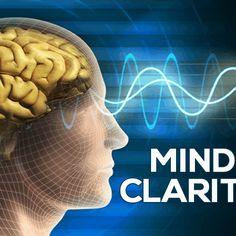 Arhive Cursuri Online · Florin Roșoga Mindfulness, Consciousness