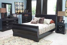 Mor Furniture For Less Bedroom Sets