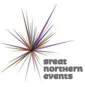 Great Northern Events Great Northern Events: Home