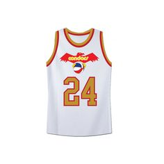 Looking for a Pittsburgh Mike Lewis 24 Old School Customize Basketball Jersey Uniform ? Check out our website http://laroojersey.com/basketball/Pittsburgh-Mike-Lewis-24-Old-School-Customize-Basketball-Jersey-Uniform