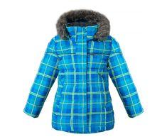 Куртка-пуховая-Nikki-детская.jpg (1000×833)
