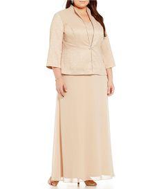 33d6ad5dd 39 Best clothes images | Bride dresses, Alon livne wedding dresses ...