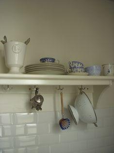 kitchen wares