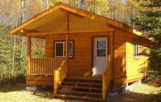 How To Build an Off Grid Cabin on a Budget,read article its full of important info before buying land or building