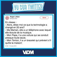 L'évolution de la technologie Lol, Bullshit, Snapchat, Philosophy, Messages, Technology, Twitter, Funny, Cactus