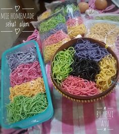 Drumstick Recipes, Snack Box, Indonesian Food, I Foods, Food To Make, Nom Nom, Cabbage, Recipies, Snacks