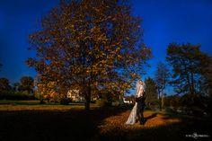 Mirela si Dragos | Fotograf nunta, Fotograf botez, Fotograf profesionist - Foto Dumbrava Wedding, Park, Valentines Day Weddings, Weddings, Marriage, Chartreuse Wedding