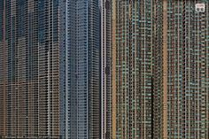 hong-kong-residential-buildings-michael-wolf-architecture-of-density-03