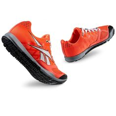 Women's Vitamin C Reebok CrossFit Nano in {productContextTitle} from {brandTitle} on shop.CatalogSpree.com, your personal digital mall.