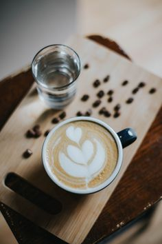 #coffeetime #coffee #coffeelover #coffeeshop #cafe #coffeelovers #coffeegram #coffeeaddict #coffeeholic #coffeebreak #instacoffee #barista #espresso #latte #latteart #love #coffeelife #caf #instagood #goodmorning #coffeelove #breakfast #tea #caffeine #like #cappuccino #food #baristalife #specialtycoffee #bhfyp Coffee Is Life, Coffee Love, Coffee Break, Coffee Shop, Barista, Latte Art, Espresso, Dads, Photo And Video