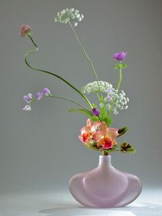 ikebana-by-Celso-Yamachita