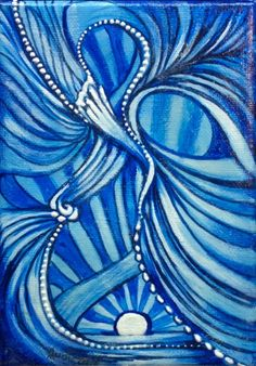 Click here to view Curtains by Judi Cain