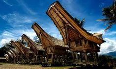 toraja photography - Google Search