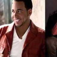 Romeo Santos - Can you say Bachata? Originally from Aventura Joseph Gordon Levitt, Jenni Rivera, Daddy Yankee, Selena Quintanilla, Don Omar Y Aventura, Celebrity Crush, Celebrity News, Divas, Latin Music