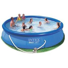 Reducere piscina Intex Easy Set 457 x 91 cm - http://www.outlet-copii.com/outlet-copii/accesorii/reducere-piscina-intex-easy-set-457-x-91-cm/ -  			 			 				Rating 3.00 out of 5 					 				 		[?]