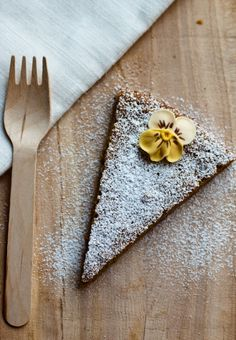 tuscan pumpkin/butternut squash pie