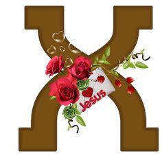 Alphabet, Symbols, Lettering, Letter Board, Beige, Orange, Hush Hush, Red Roses, Blue Shoes