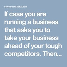 If case you are running a business that asks you to take your business ahead of your tough competitors. Then, being a business professional you always want to employ various advancements that help business to achieve desired success. Business Professional, Success, Running, Racing, Keep Running, Jogging, Lob
