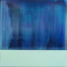 james lumsden Animation, Gallery, Artist, Painting, Artists, Painting Art, Paintings, Amen, Drawings