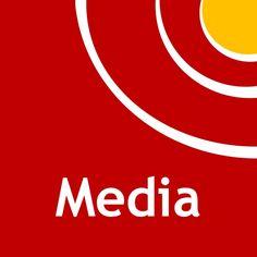 Media Membership