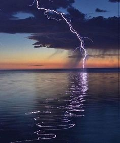 Bailey's anger was like a lightning storm; the warning came after the strike