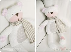 country kitty ... very cute products