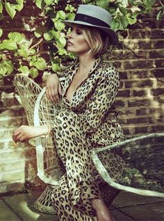 Kate Moss x Equipment | NET-A-PORTER.COM | Kate Moss Universe