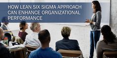 Lean Six Sigma is a business improvement approach with roots in the manufacturing and service industries. It became a widely-adopted methodology partly due to the success of either or both the Lean Method or Six Sigma in famous companies like GE and Motorola, with many organizations across numerous industries wanting to replicate the results. The [...]