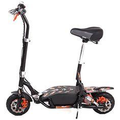 Sale Preis: Mach1 E-Scooter 300 Watt 24V 10Ah Li-Ion Akku Turbo/ECO Roller E Scooter Elektroscooter mit Sattel. Gutscheine & Coole Geschenke für Frauen, Männer & Freunde. Kaufen auf http://coolegeschenkideen.de/mach1-e-scooter-300-watt-24v-10ah-li-ion-akku-turboeco-roller-e-scooter-elektroscooter-mit-sattel  #Geschenke #Weihnachtsgeschenke #Geschenkideen #Geburtstagsgeschenk #Amazon