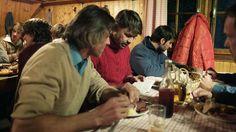 Messner - Der FIlm