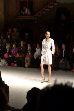 #fashion-ivabellini My Fantabulous World - Fashion Blog: MILAN FASHION WEEK day 4