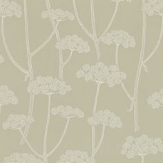 Sanderson - Traditional to contemporary, high quality designer fabrics and wallpapers | Products | British/UK Fabric and Wallpapers | Anise ...
