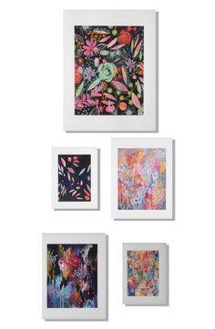 U0027Twilightu0027 Wall Art Gallery