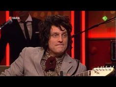 blue,Cesar Zuiderwijk,Deaf,DWDD,golden,#Hardrock,Leo Blokhuis,Matthijs van Nieuwkerk,Motions,#pete townsend,Q65,#Rock,#Rock #music,#Rock Musik,Shocking,#Sound,Spike,#the #who,#the #who #baba o'riley,#the #who #live in hyde #park,#the #who my #generation,#the #who quadrophenia,#the #who tommy,#the #who #tour,#Who I am Ode aan #The #Who – Spike, Cesar Zuiderwijk & Leo Blokhuis in DWDD - http://sound.saar.city/?p=33722