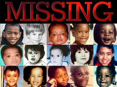 Etan Patz is Not Alone: 15 Missing Child Cases in NYC Remain Unsolved While the FBI dug for Etan Patz's remains, 15 abducted NYC children were still missing. Missing Loved Ones, Missing Child, Missing Persons, Happy Kids Quotes, Quotes For Kids, Quotes Children, America's Most Wanted, Missing And Exploited Children, Summer Art Projects